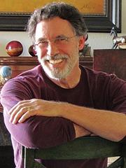 Michael Lynn Adams